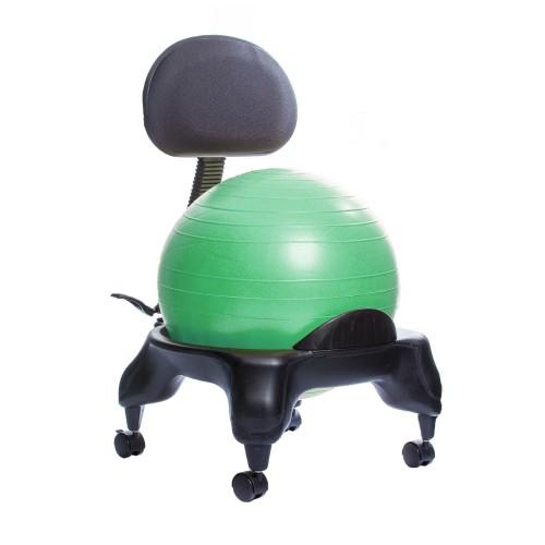 Tonic Chair® Confort Verte