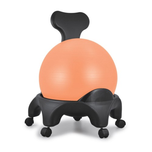 Tonic Chair® Originale Orange