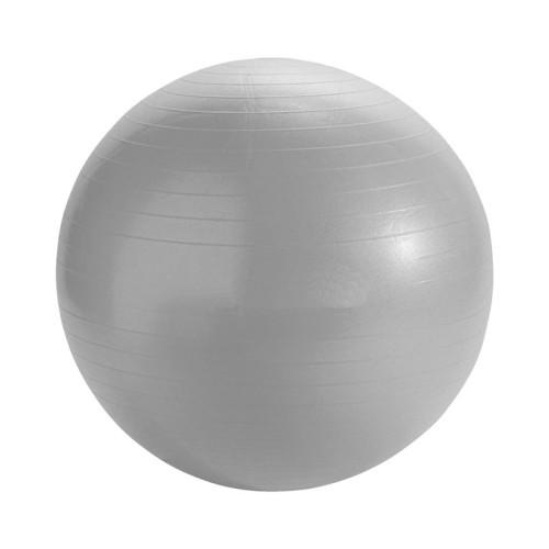 Ballon Gris